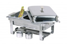 Chafing_Dish_1_1_GN_mieten_1